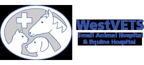 Westvets Veterinary Practice